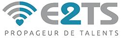 E2TS Logo