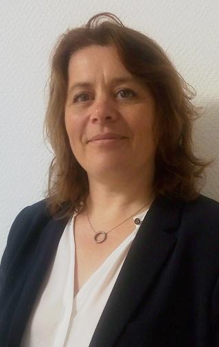 Nathalie NOIROT